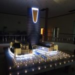 A B Icon Tower Multan 67 story building (1)